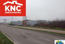 Działka na sprzedaż, Lublin Zadębie, 12019 m²
