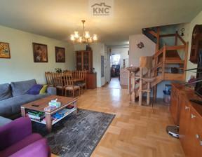 Mieszkanie na sprzedaż, Lublin Wieniawa, 110 m²