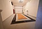 Biuro na sprzedaż, Lublin Dziesiąta, 205 m² | Morizon.pl | 3304 nr20