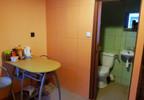 Mieszkanie na sprzedaż, Kraśnik Wałowa, 36 m² | Morizon.pl | 8881 nr5