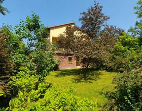 Dom na sprzedaż, Dys, 170 m²