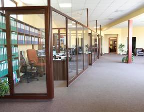 Biuro na sprzedaż, Lublin Czechów, 360 m²