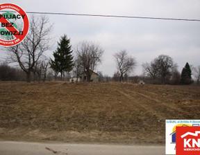 Działka na sprzedaż, Moszna, 1800 m²
