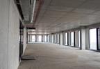 Biuro do wynajęcia, Kraków Krowodrza, 446 m² | Morizon.pl | 8086 nr11