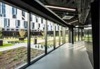 Biuro do wynajęcia, Kraków Krowodrza, 446 m² | Morizon.pl | 8086 nr16