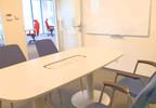 Biuro do wynajęcia, Kraków Podgórze, 510 m²   Morizon.pl   1778 nr13