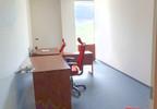 Biuro do wynajęcia, Kraków Podgórze, 510 m²   Morizon.pl   1778 nr8