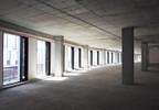 Biuro do wynajęcia, Kraków Krowodrza, 446 m² | Morizon.pl | 8086 nr8