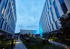 Biuro do wynajęcia, Kraków Krowodrza, 446 m² | Morizon.pl | 8086 nr15