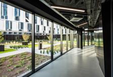 Biuro do wynajęcia, Kraków Krowodrza, 382 m²