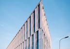 Biuro do wynajęcia, Kraków Krowodrza, 446 m² | Morizon.pl | 8086 nr3