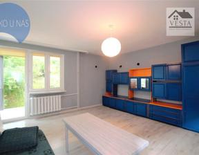 Mieszkanie na sprzedaż, Lublin Sławinek, 78 m²