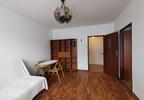 Mieszkanie do wynajęcia, Kraków Os. Złocień, 80 m²   Morizon.pl   2166 nr6