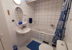 Mieszkanie do wynajęcia, Kraków Os. Złocień, 80 m²   Morizon.pl   2166 nr11