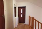Mieszkanie do wynajęcia, Kraków Os. Złocień, 80 m²   Morizon.pl   2166 nr8