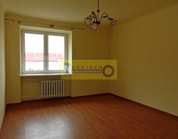 Morizon WP ogłoszenia | Mieszkanie na sprzedaż, Radom Planty, 45 m² | 5604