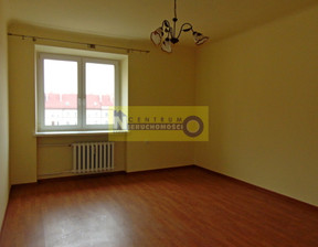 Mieszkanie na sprzedaż, Radom Planty, 45 m²