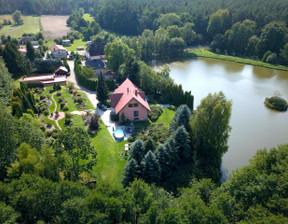Dom na sprzedaż, Kołobrzeg, 250 m²