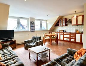 Mieszkanie na sprzedaż, Kołobrzeg, 121 m²