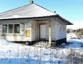 Dom na sprzedaż, Nieżyn, 74 m²