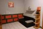 Mieszkanie na sprzedaż, Kołobrzeg Grodzieńska, 49 m² | Morizon.pl | 9709 nr8