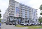 Kawalerka na sprzedaż, Kołobrzeg Kościuszki, 29 m² | Morizon.pl | 0288 nr24