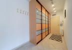 Mieszkanie na sprzedaż, Poznań Stare Miasto, 86 m² | Morizon.pl | 2660 nr12