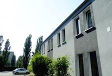 Mieszkanie na sprzedaż, Poznań Warszawskie-Pomet-Maltańskie, 34 m²