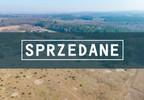 Działka na sprzedaż, Barczyzna, 1089 m² | Morizon.pl | 9407 nr2
