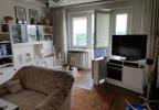 Mieszkanie na sprzedaż, Poznań Winogrady, 47 m² | Morizon.pl | 7197 nr2