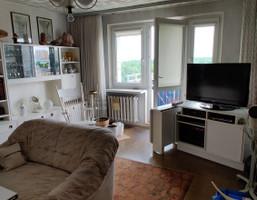 Morizon WP ogłoszenia | Mieszkanie na sprzedaż, Poznań Winogrady, 47 m² | 3157