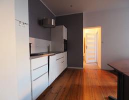 Morizon WP ogłoszenia | Mieszkanie na sprzedaż, Poznań Wilda, 35 m² | 6739