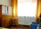 Mieszkanie na sprzedaż, Poznań Centrum, 47 m² | Morizon.pl | 6548 nr2