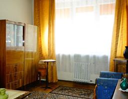 Morizon WP ogłoszenia | Mieszkanie na sprzedaż, Poznań Centrum, 47 m² | 2508