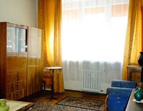 Mieszkanie na sprzedaż, Poznań Centrum, 47 m²