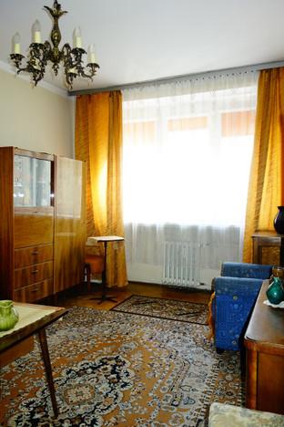 Mieszkanie na sprzedaż, Poznań Centrum, 47 m² | Morizon.pl | 6548