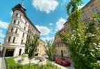 Kawalerka do wynajęcia, Poznań Stare Miasto, 37 m² | Morizon.pl | 2665 nr3