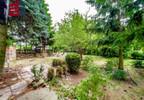 Działka na sprzedaż, Suchy Las Stroma, 542 m²   Morizon.pl   4862 nr5