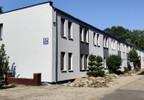 Mieszkanie na sprzedaż, Poznań Rataje, 34 m² | Morizon.pl | 1213 nr8
