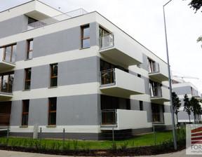 Mieszkanie do wynajęcia, Poznań Sołacz, 85 m²