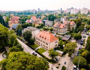 Mieszkanie na sprzedaż, Poznań Sołacz, 86 m²