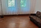 Mieszkanie na sprzedaż, Poznań Rataje, 34 m² | Morizon.pl | 1213 nr13