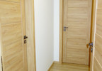 Dom na sprzedaż, Poznań Wola, 343 m² | Morizon.pl | 2618 nr9