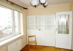 Mieszkanie do wynajęcia, Poznań Jeżyce, 50 m²   Morizon.pl   0346 nr9
