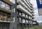 Mieszkanie na sprzedaż, Poznań Łazarz, 44 m² | Morizon.pl | 7769 nr4