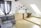 Dom na sprzedaż, Poznań Wola, 343 m² | Morizon.pl | 2618 nr12
