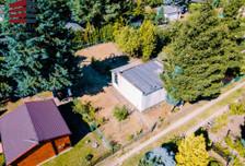 Działka na sprzedaż, Koninko Tulipanowa, 450 m²