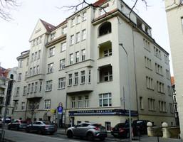 Morizon WP ogłoszenia | Kawalerka na sprzedaż, Poznań Łazarz, 27 m² | 8078