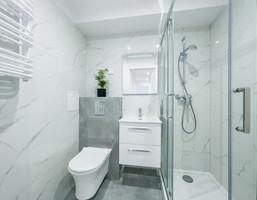 Morizon WP ogłoszenia | Mieszkanie na sprzedaż, Poznań Winogrady, 48 m² | 2382