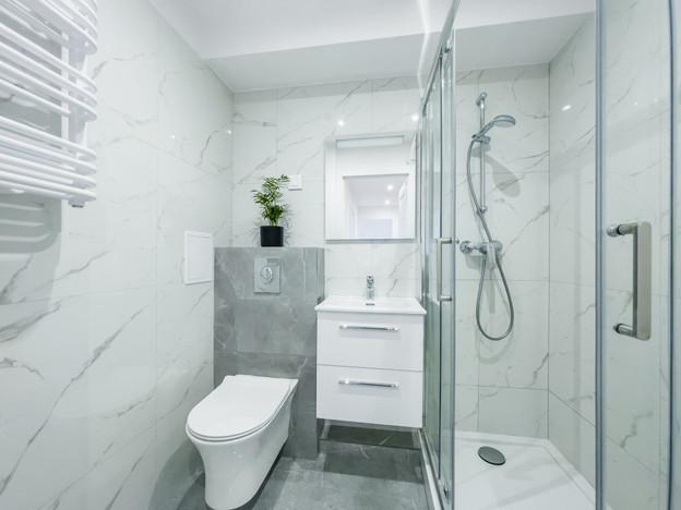 Mieszkanie na sprzedaż, Poznań Winogrady, 48 m² | Morizon.pl | 6322